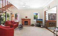 45 Earl Street, Beacon Hill NSW