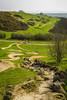 Hadleigh Park (Alan Dell) Tags: landscape green hadleigh winding