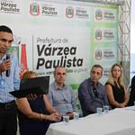 INAUGURAÇÃO SEBRAE AQUI VÁRZEA PAULISTA thumbnail
