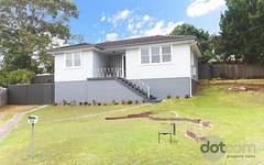 26 Bernice Crescent, Waratah West NSW