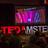 TEDxAmstelveen icon