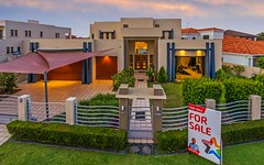 22 The Sovereign Mile, Sovereign Islands Qld