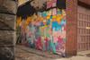 Mr. Mustart (NJphotograffer) Tags: graffiti graff new jersey nj mr mustart aids crew