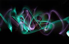 IMG_2143a (matek 21) Tags: lightpainting lp light lights lightblade lightblading liteblade liteblading longexposure varta vartabatteries vartaflashlight lihghtart lightjunkies licht mateuszkrol mateuszkról malowanieświatłem digital digitalgraffiti digitalgraphic plexi plexiart plexiglass