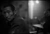 2009.10.30[14] Zhejiang WuHang town Lunar September13 Changchun Temple landlord festival 浙江五杭镇九月十三长春庙节 -38 (8hai - photography) Tags: 2009103014 zhejiang wuhang town lunar september13 changchun temple landlord festival 浙江五杭镇九月十三长春庙地主节 yang hui bahai