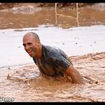 Mud Run thumbnail