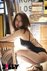 生田佳那 画像4