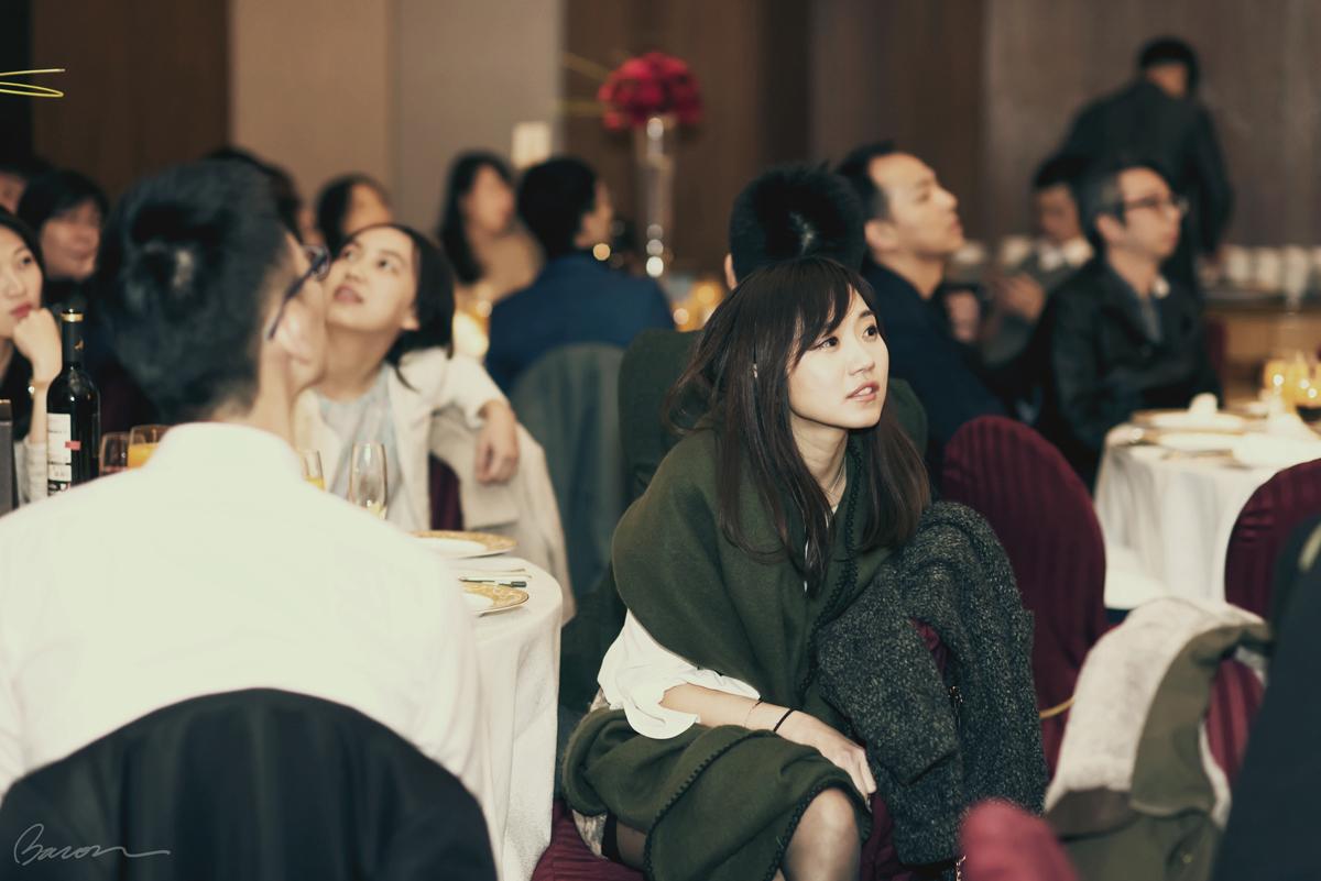 Color_173,一巧國際攝影團隊, 婚禮紀錄, 婚攝, 婚禮攝影, 婚攝培根,香格里拉台北遠東國際大飯店, 遠企