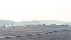 Northwind (picsessionphotoarts) Tags: fineart nikond750 nikon landschaft landschaftsfotografie landscapephotography bayern bavaria deutschland germany nikonphotography nikonfotografie winter landscape 169 169widescreen
