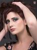 Ilaria (kant53) Tags: modella ragazza ritratto portrait posa primopiano interno studiofotografico luceartificiale