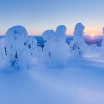Frozen goblins thumbnail