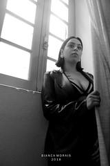 (DarkSideOfPhotography) Tags: fotografiafeminina ensaiosensual fotografiasensual mulheres pretoebranco lingerie boudoir boudoirphotography sexy sensualphotography femalephotographer brazilian girlswithtattoos hotel classic blackandwhite