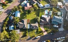 8 Saturday Street, Tuggerawong NSW
