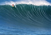 JOAO GUEDES / 3254NBW (Rafael González de Riancho (Lunada) / Rafa Rianch) Tags: surf waves surfing olas sport deportes sea mer mar nazaré vagues ondas portugal playa beach 海の沿岸をサーフィンスポーツ 自然 海 ポルトガル heʻe nalu palena moana haʻuki kai olahraga laut pantai costa coast storm temporal
