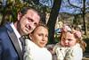 Ophélie et Thomas (VirgGovignon) Tags: mariage famille amis aveyron festivité amitiés bonheur amour
