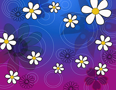 colorful spring flowers (cfdtfep) Tags: abstract art background black blue bright celebration cheerful color colorful daisy decoration design floral flourish flower fresh fun funky graphics groovy happy illustration leaf love marriage nature pop poster red retro romance spring stylize summer sweet valentine vibrant wallpaper white romania