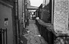 London 2013 (antidotum) Tags: londoners 2013 bw street people analogphotography cricklewoodbroadway