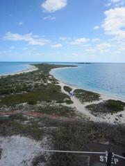 C Tuesday Dry Tortugas Cruise Bush Key 2 (JuralMS) Tags: umitedstates florida monroecounty keywest keywestmarch2018 2018o drytortugaa drytortugascruise cruise nationalpark fortjefferson forts