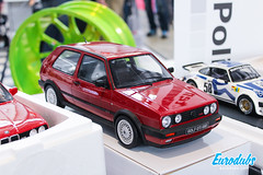 "RETRO CLASSICS Stuttgart 2018 • <a style=""font-size:0.8em;"" href=""http://www.flickr.com/photos/54523206@N03/26321599327/"" target=""_blank"">View on Flickr</a>"