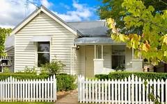 37 Browley Street, Moss Vale NSW
