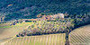 Ulivi e viti (Ignacio Ferre) Tags: sangimignano toscana tuscany italy italia siena paisaje landscape casa house campo country olivo vid nikon olive vine alberodiulivo vite