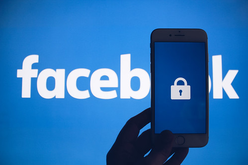 facebook by stockcatalog, on Flickr