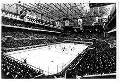 WInnipeg Arena 4 (vintage.winnipeg) Tags: winnipeg manitoba canada vintage history historic sports buildings