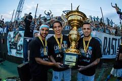 Gremio x Brasil-PEL (Grêmio Oficial) Tags: campeonatogaucho2018 gauchao equipe esporte esportedeacao estadio futebol gremio pelotas riograndedosul brasil