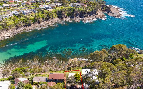 84 Yugura St, Malua Bay NSW 2536