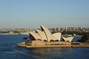 DSC_8387 (Hong Z) Tags: sydney australia travel nikond700 28300mmf3556 sydneyoperahouse
