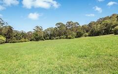 29 Bidjiwong Road, Matcham NSW