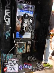 Zoer (Visual Chaos) Tags: zoer sci zoersci scicrew phonebooth bodega bdga agenda tag losangelesgraffiti sk ftw ache 2much rem cult agendatradeshow agendafestival slaptag hellomynameis dega evoker soem bodegastore