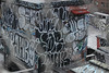 Sev, Rambo, ?, Zor, Bonus, Sw, Soe (NJphotograffer) Tags: graffiti graff new york city ny nyc sev rambo zor bonus dklt dethkult deth kult sw soe