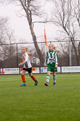 """HBC Voetbal • <a style=""""font-size:0.8em;"""" href=""""http://www.flickr.com/photos/151401055@N04/26608306517/"""" target=""""_blank"""">View on Flickr</a>"""