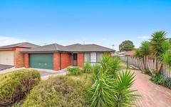 3 Ironbark Close, Hampton Park VIC