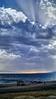 Nubes de verano (zapicaña) Tags: zapigata cabodegata nwn