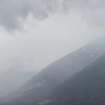 Regenfront über Lana thumbnail