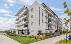 80/1 Limburg Way, Greenway ACT