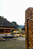 Inner Sanctum 6732 (Ursula in Aus (Away Travelling)) Tags: asia bali puraulundanubratan tabanancandikuning temple templeulundanubratan iphone iphone6 indonesia bratan beratan