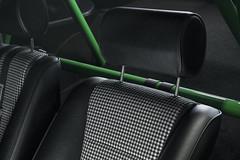 Porsche-5 (michael_mazzoni) Tags: porsche 911 porsche911 carrera carrerars 911carrera momo bmw f80 m3 bmwm bmwm3 f80m3 carbon fiber outdoors interior sony a7r sonya7r automotive cars