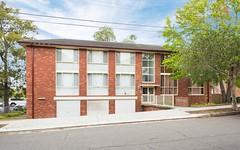 4/2 Oxley Avenue, Jannali NSW