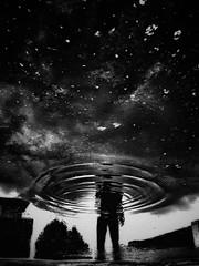 - black hole -  #iphone #surrealism #abstract #dark #grunge #blackandwhite #blackandwhitephoto #blackandwhitephotography #bnw #bnwphotography #bw #bwphotography #monochrome #monochromephotography #other #freestyle #progressive (victor_erdi) Tags: iphone surrealism abstract dark grunge blackandwhite blackandwhitephoto blackandwhitephotography bnw bnwphotography bw bwphotography monochrome monochromephotography other freestyle progressive