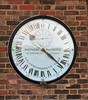 Greenwich Mean Time (Waterford_Man) Tags: gmt utc greenwichmeantime clock london