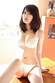 岸明日香 画像7