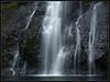 Silver Falls (Ernie Misner) Tags: f8andsilverfallin silverfallsstatepark oregon waterfall falls silverfalls erniemisner lightroom nik photoshopcc pscc nikond810 d810 70200f4 70200