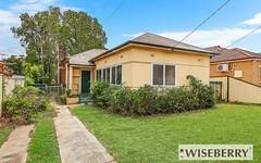 11 Mimosa Road, Greenacre NSW