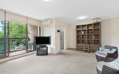 5/46-48 Khartoum Road, Macquarie Park NSW