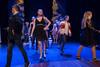 IMG_0022-Talentkonkurransen (Jan Sverre Samuelsen) Tags: boal hemmingstadkultursenter talentkonkurransen teater haugesund rogaland norge no