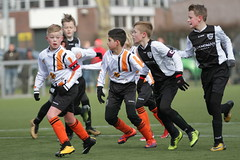 "HBC Voetbal • <a style=""font-size:0.8em;"" href=""http://www.flickr.com/photos/151401055@N04/27045397698/"" target=""_blank"">View on Flickr</a>"
