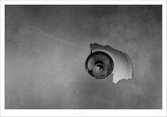 DMC_8209 (duncen.mcleod) Tags: fixedfocallength fixed focal lens noirblanc noiretblanc primelens primeobjectief schwarzwies silverefexpro2 zwartwit 14 1424 1424f28 55mm blackwhite blackandwhite buiten carlzeiss clubuitjezuid d4 dslr dx duitsland eu europa europe fx forum fotografen groepsfoto historic historical historisch history kentschoolfototour marcel maurice mensen mooi ncn ncnuitje nikkon nikkor nikon nikoncamera nikonpower otus otus55mmf14 otus1455 outdoor regiozuid schwalmtal schwarsweiss schwarzweis sneeuw snow urbex white wim wit f14 f28